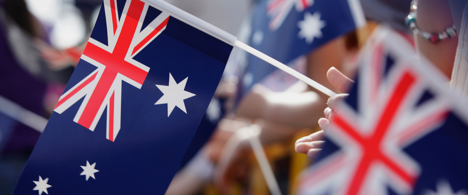 image-for-australia-day-operating-hours