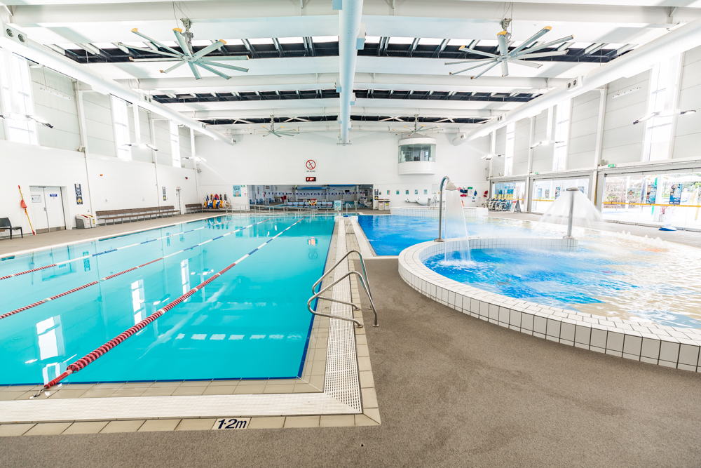 image-for-indoor-pools-re-open