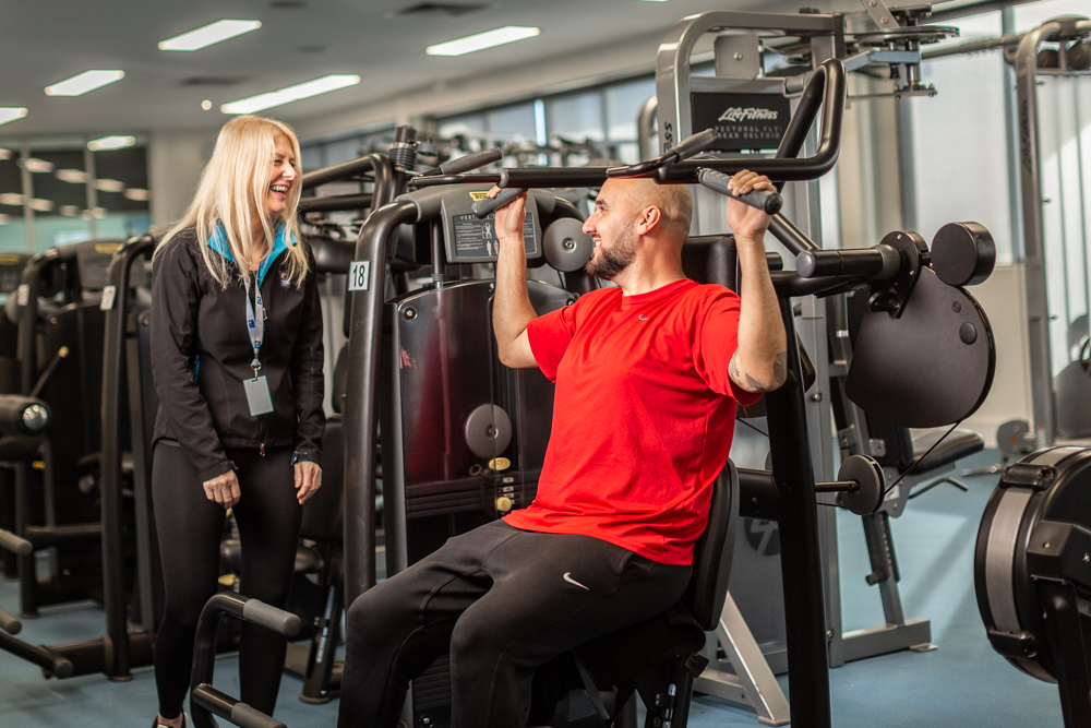 image-for-memberships-reactivated-at-brimbank-leisure-centre