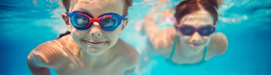 image-for-swimming-lessons-available-at-sunshine-leisure-centre