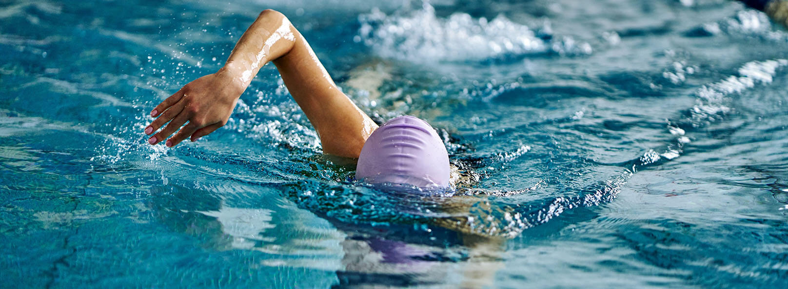 image-for-national-swimming-and-water-safety-framework