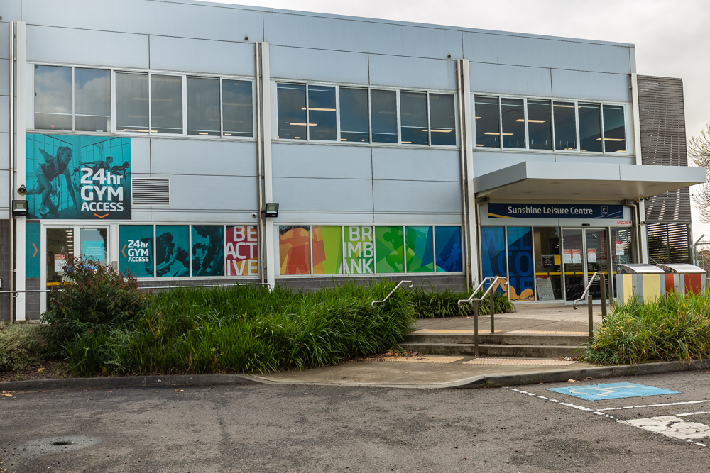 image-for-sunshine-leisure-centre-re-opening-plan