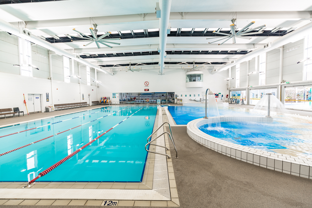 image-for-our-pools-are-going-green