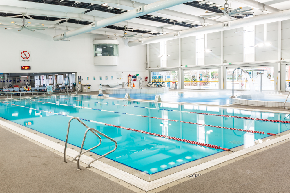 image-for-limited-leisure-pool-availability