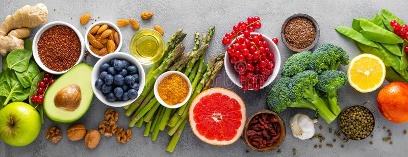 image-for-enjoying-a-wide-range-of-healthy-foods
