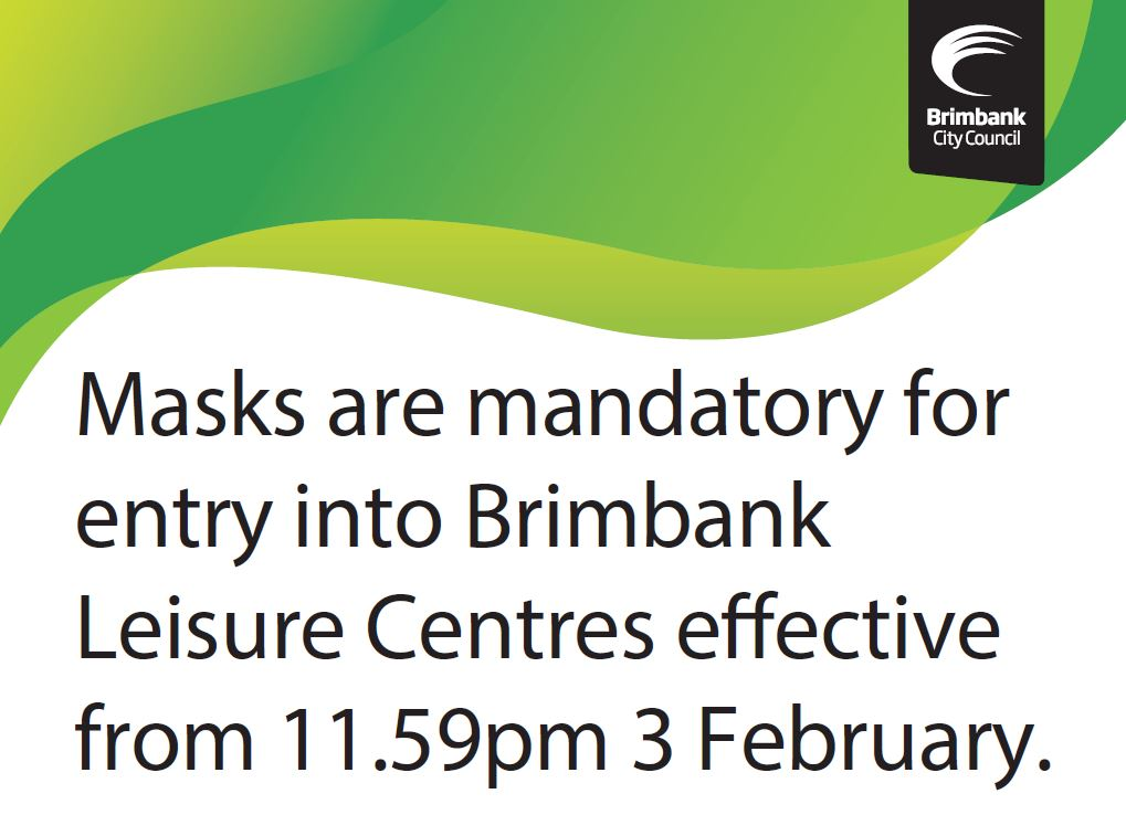 image-for-mask-required-at-brimbank-leisure-centre