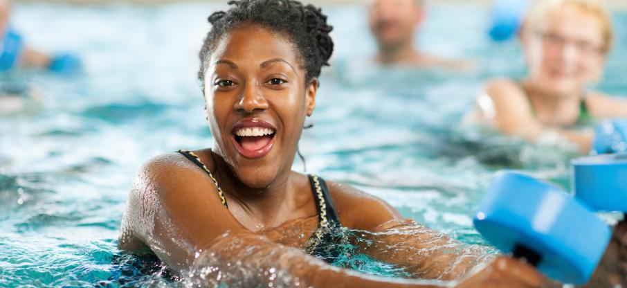 image-for-aqua-aerobics-classes-return-to-sunshine-leisure-centre