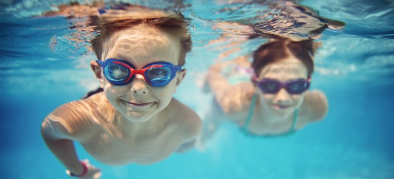 image-for-enrolments-now-open-for-term-1-2021-swimming-lessons