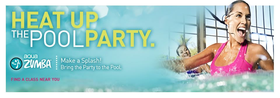 image-for-zumba-pool-party-at-sunshine-leisure-centre