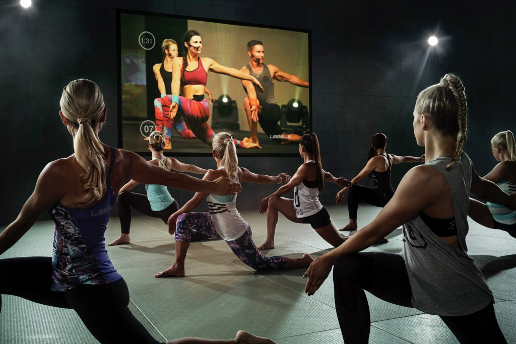 image-for-virtual-fitness