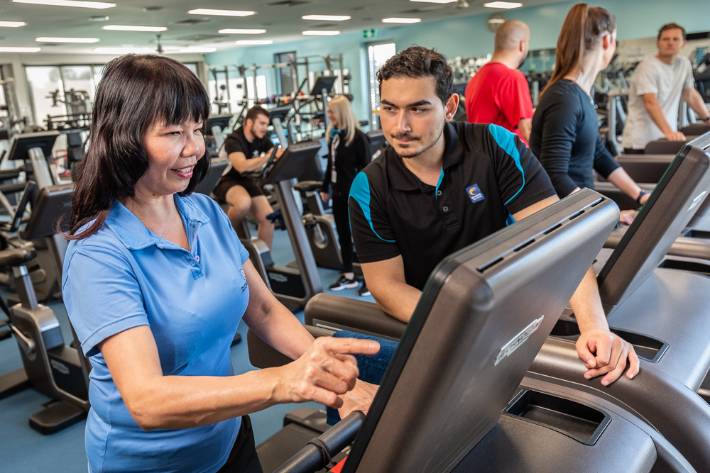 image-for-memberships-reactivated-at-brimbank-leisure-centres