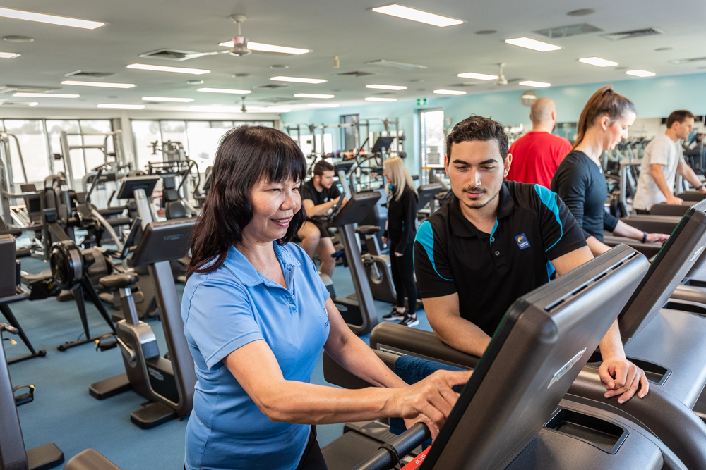 image-for-brimbank-leisure-centre-s-reopening-thursday-18-february