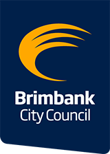 Brimbank City Coucil